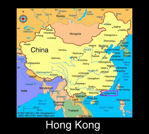 The jimanna chronicles hong kong day 1 kowloon hong kong mapg gumiabroncs Choice Image